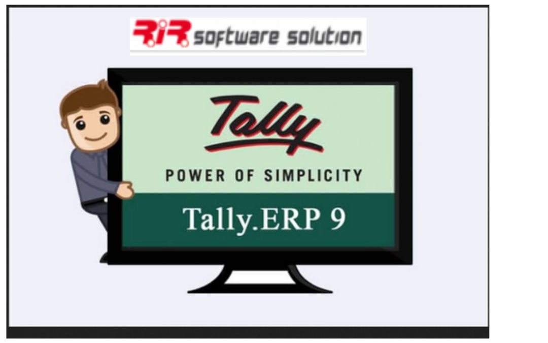 Where to buy Tally Software Service in Bangladesh?